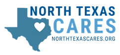 north texas cares