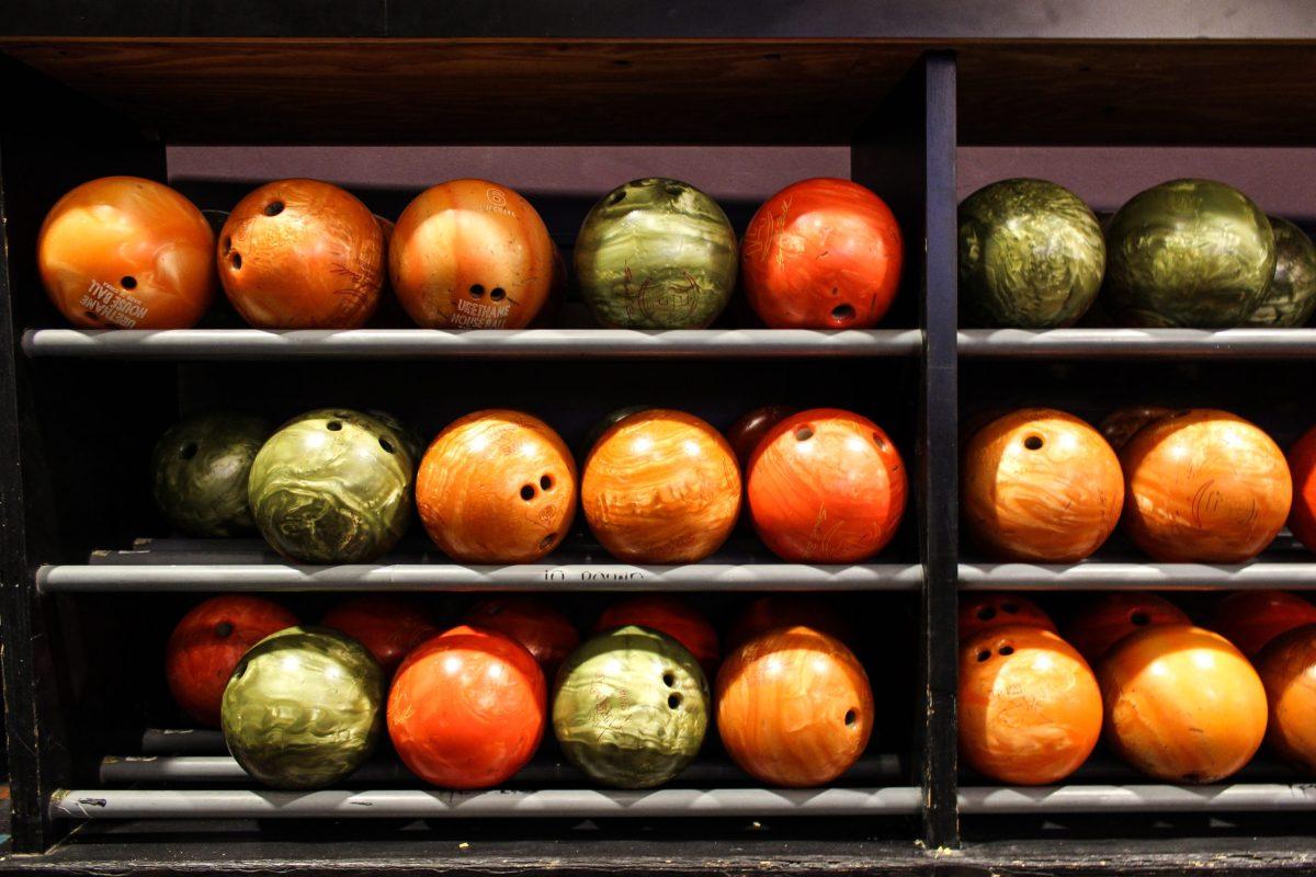 plano super bowl jb allen bowl bowling culture