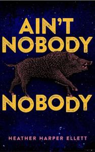 aint nobody nobody cover