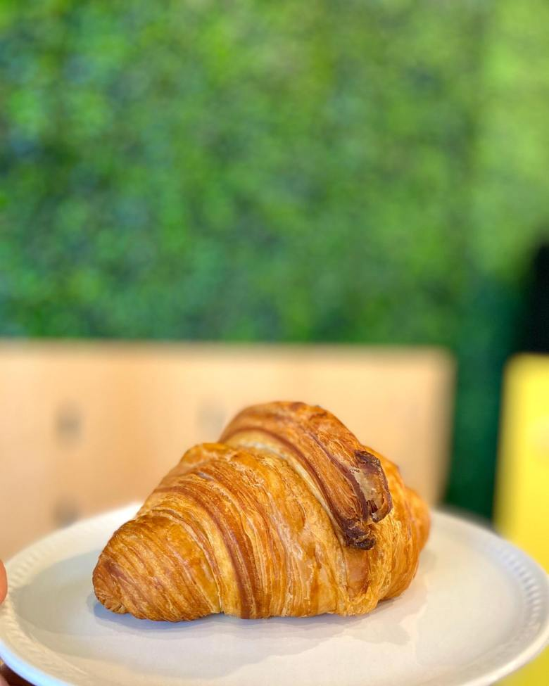 croissant daily grinds frisco