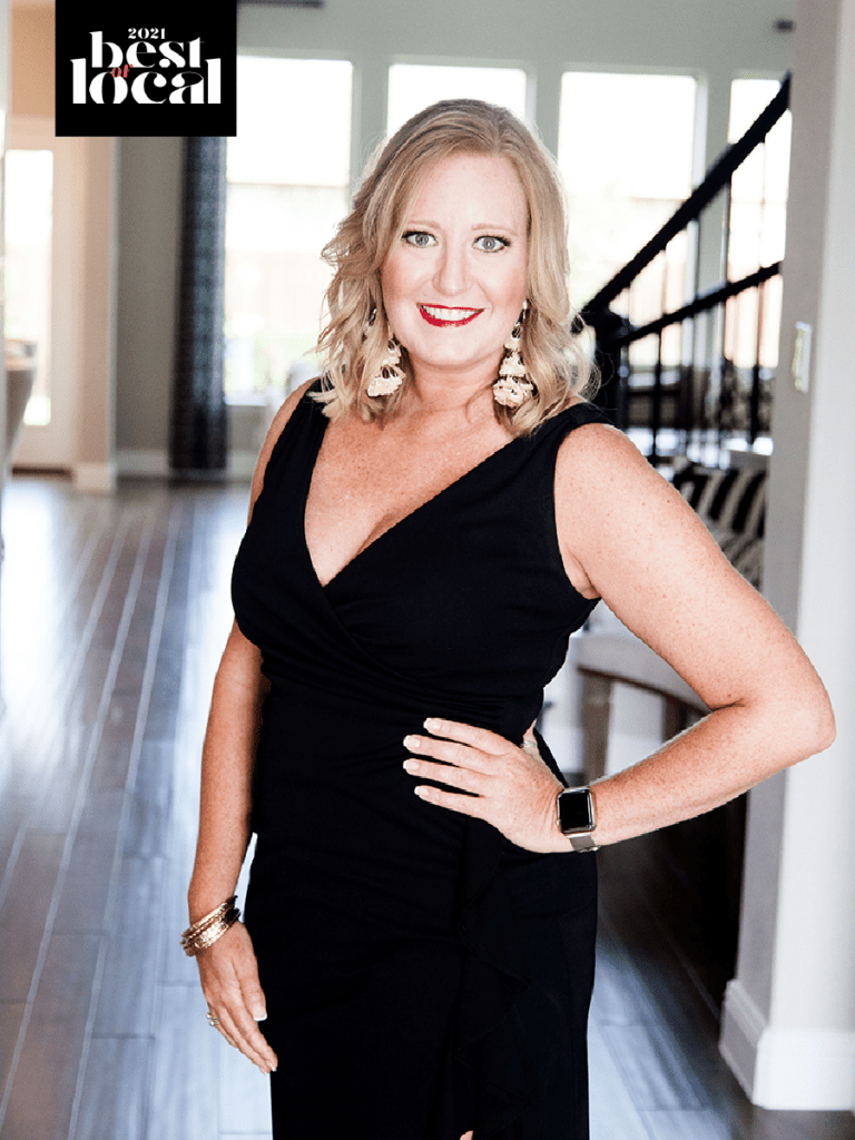 clair cannon, local best realtor, top realtors by local profile