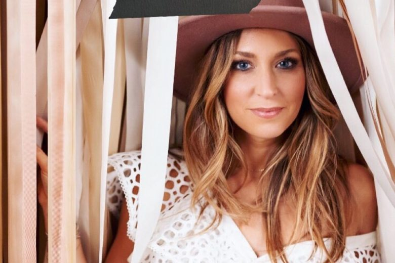 dallas shaw, a dallas-based fashion illustrator, visual director and master of artistic collaboration. she will lead the art workshop hosted at davio's norther italian steakhouse at grandscape.