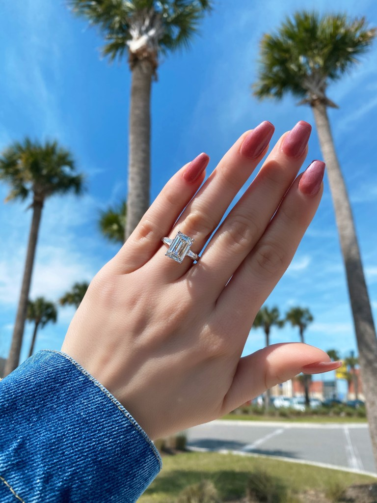 diamonds direct summer special savings 2