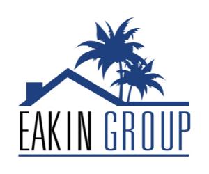 eakin group - logo