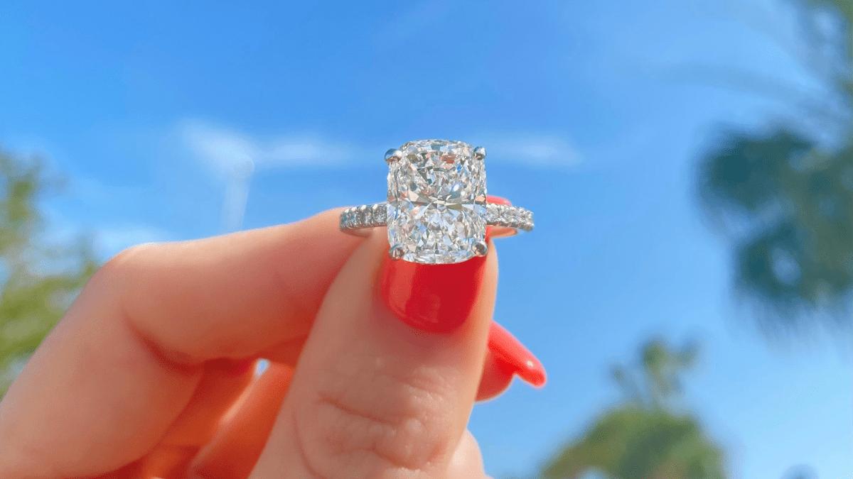 diamonds direct summer special savings 4