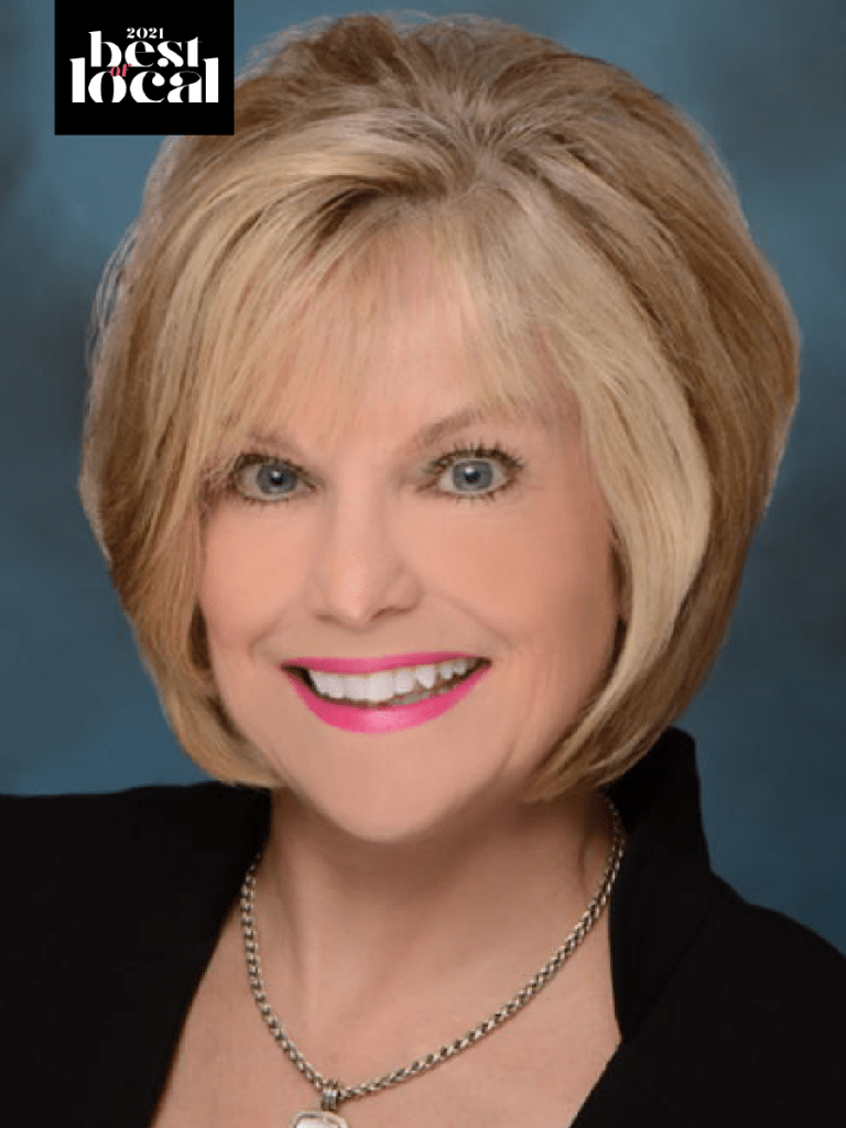 vickie mox, local best realtor, top realtors by local profile