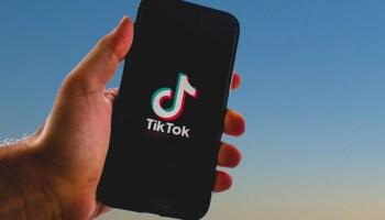 Few pandemic-era fads will match TikTok near enough. | Via Pixabay