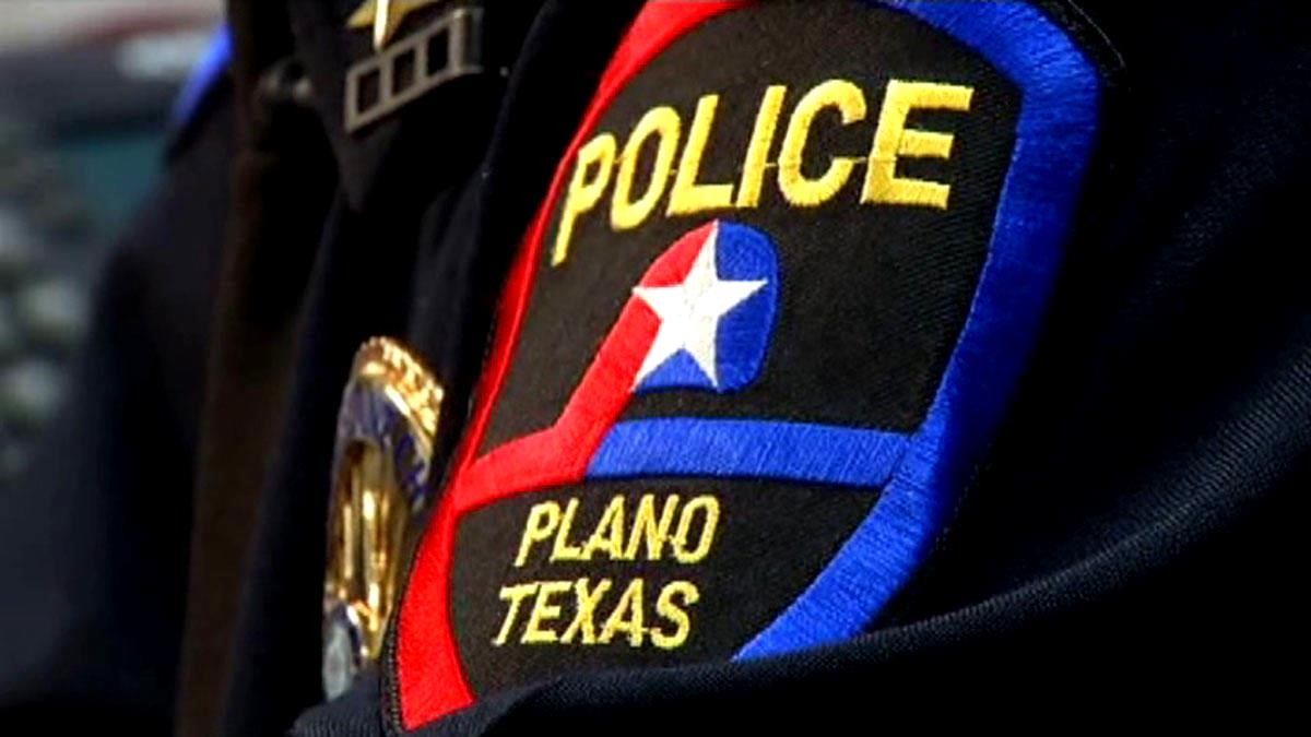 safety tips from a plano police officer - how can you be safe from money laundering schemes?