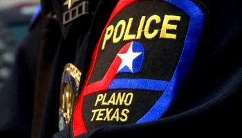 Safety tips from a Plano Police Officer - how do you call 911?
