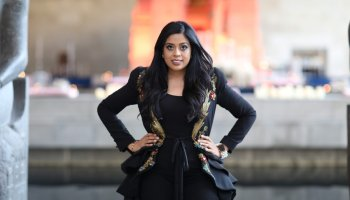Yasmeen Tadia is one of our Women In Business speakers this year! Learn more about her story.