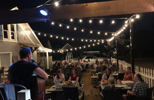 eight eleven place is one of the best patios in frisco. check out more great patios!