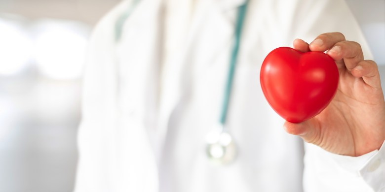 the american heart association is one of the ntx giving day health nonprofits you can support!