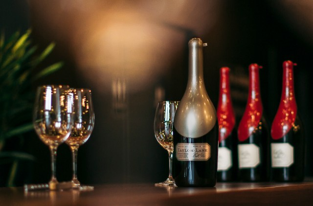 these steaks pair great with these wine selections | fleming's prime steakhouse and wine bar