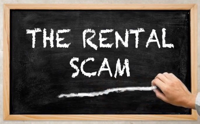 The Zillow/Trulia HACK of Scam Artists