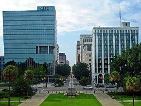 Columbia South Carolina Resume Services Writers
