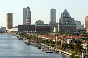 Tampa Resume Services  Writers