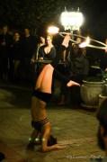 Sarah Jaylin Mays : Performer Spotlight