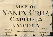Santa Cruz Land Title Company 1959