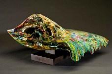 Vince Broglio : Featured Artist