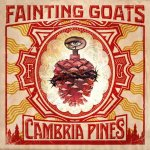 Fainting Goats : Featured Band