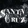 Victorian Santa Cruz Design