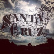 Santa Cruz Summer