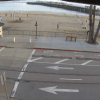 Main Beach Live Cam