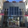 Santa Cruz Museum of Art and History