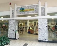 Shop Local at the RAA's Art of Santa Cruz