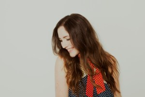 Lauren Shera