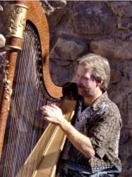 David Pavlovich: Featured Artist