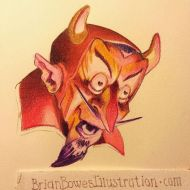 brian-bowes-devil