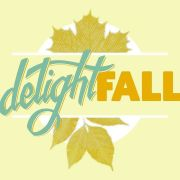 DelightFall - Last Week on Local Santa Cruz