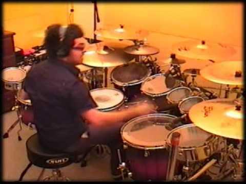Wednesday Work Break Video – Drums Meet the Barber of Seville