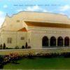 Santa Cruz Civic Auditorium