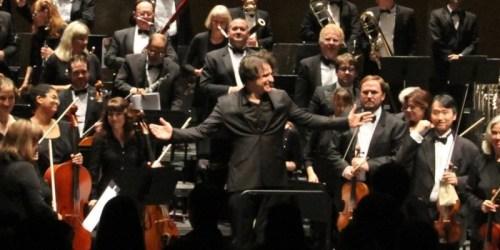 The Santa Cruz Symphony Uplifts Us Again