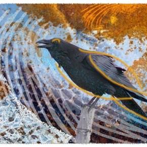 Linda A. Levy - Raven Post