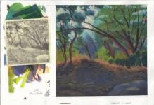 Ian Wing - #painterofaight: Featured Series
