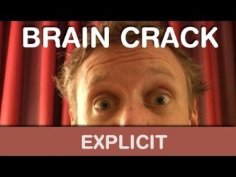 Video: Brain Crack