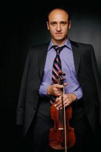 Jassen Todorov
