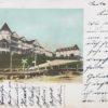 Sea Beach Hotel 1902