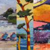 Artist Sampler - Landscape Painters