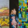 artist-sampler_fabric