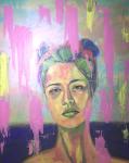 Art/Now/Next: Interview with Allison Marie Garcia