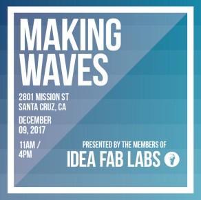 member-art-show-waves-facebook-event2