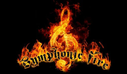 Symphonic Fire - Santa Cruz Symphony With Cellist Jonah Kim