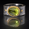 Alaya Vautier Jewelry