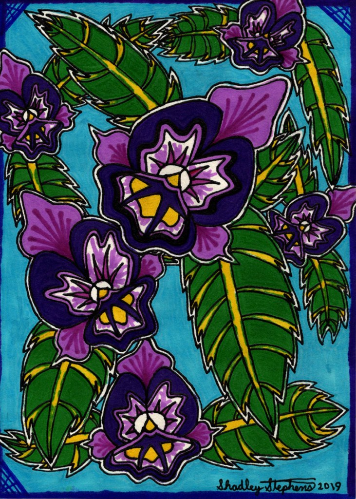 Shadley-Stephens-Flowers
