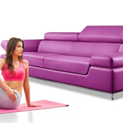 Stanley Sofa Showroom In Bangalore King Boutique Furniture Freelanz Blogger Local Search Engine It Solutions