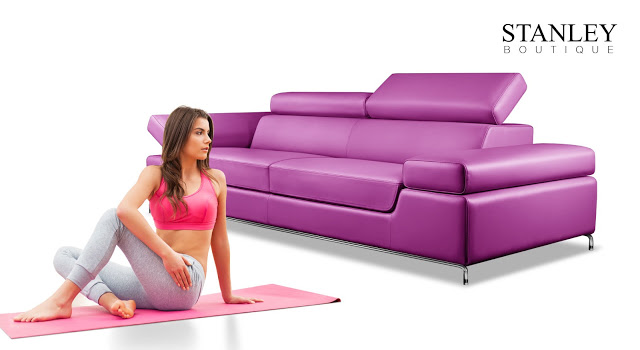 sofa materials bangalore cheap argos stanley boutique furniture in freelanz blogger local the finest leather sofas using raw